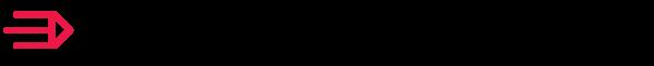 ICON-DOULIES