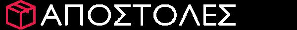 ICON-METAFORIKA