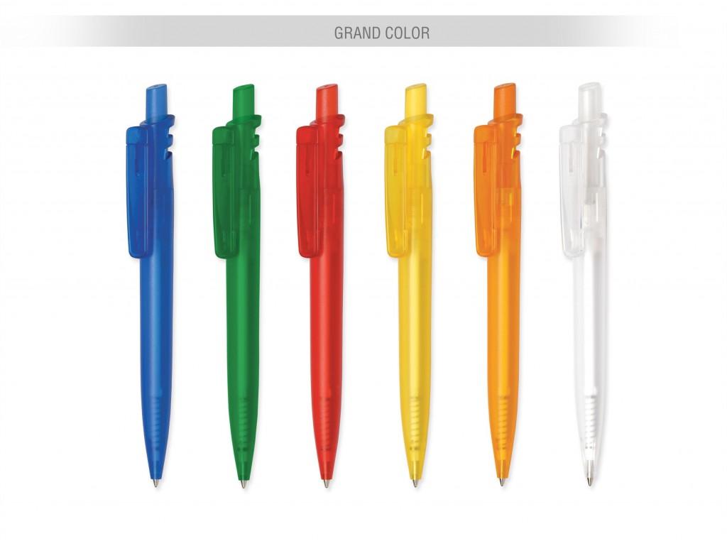 grand color