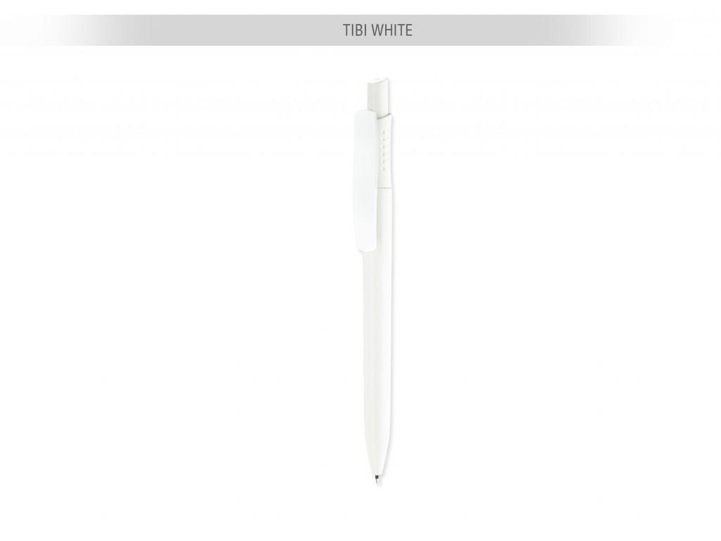 tibi white