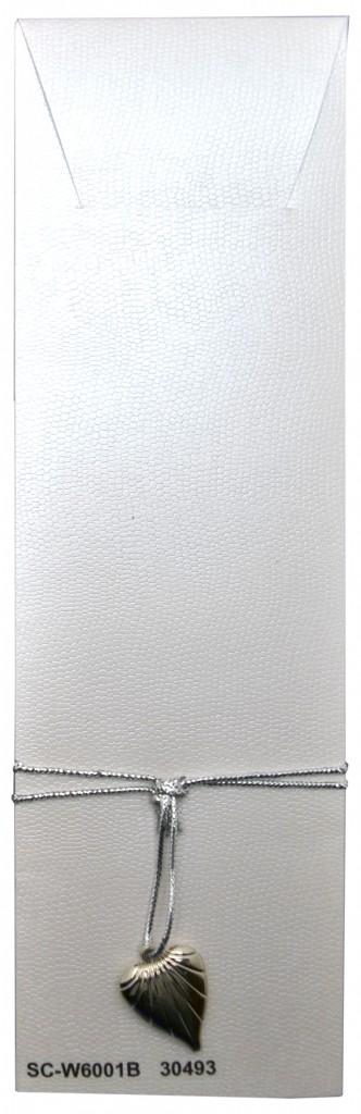 SC-W6001B
