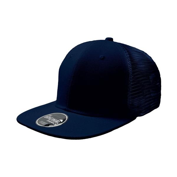 0190163-846-snap-mesh-kapelo