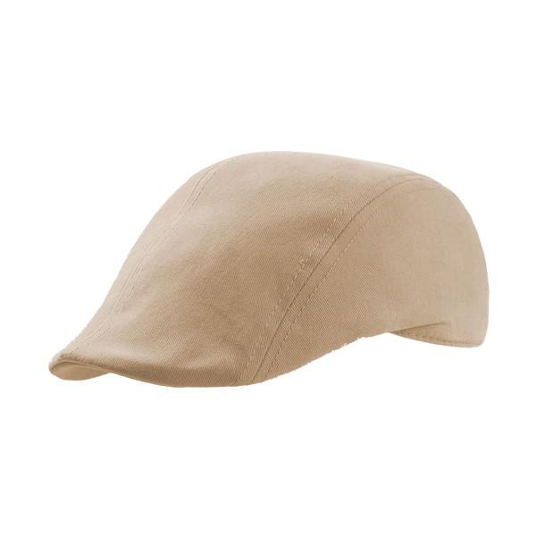 0190175-844-swing-kapelo