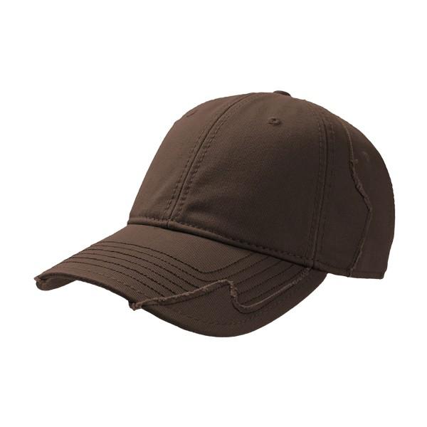 0190181-843-hurricane-kapelo