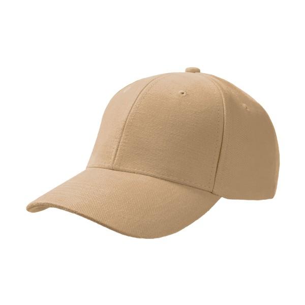 0190189-pilot-kapelo (2)