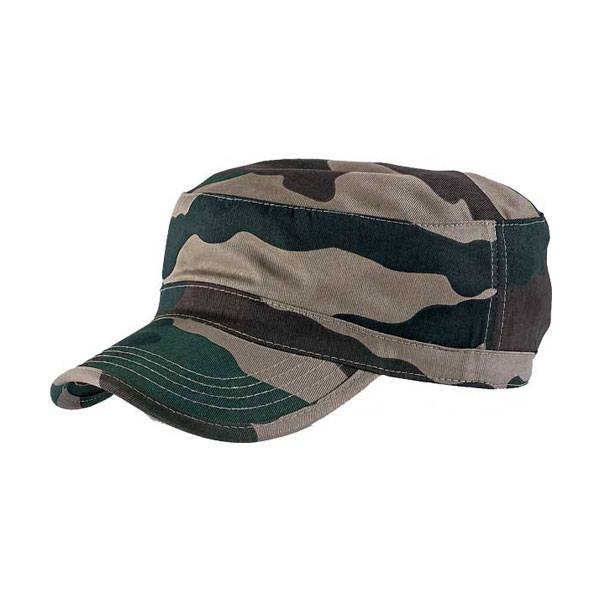 0190200-tank-kapelo